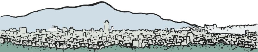 Rti : Villes heureuses / Les taiwanais sont-ils heureux dans leurs villes et satisfaits de leur gouvernement local?