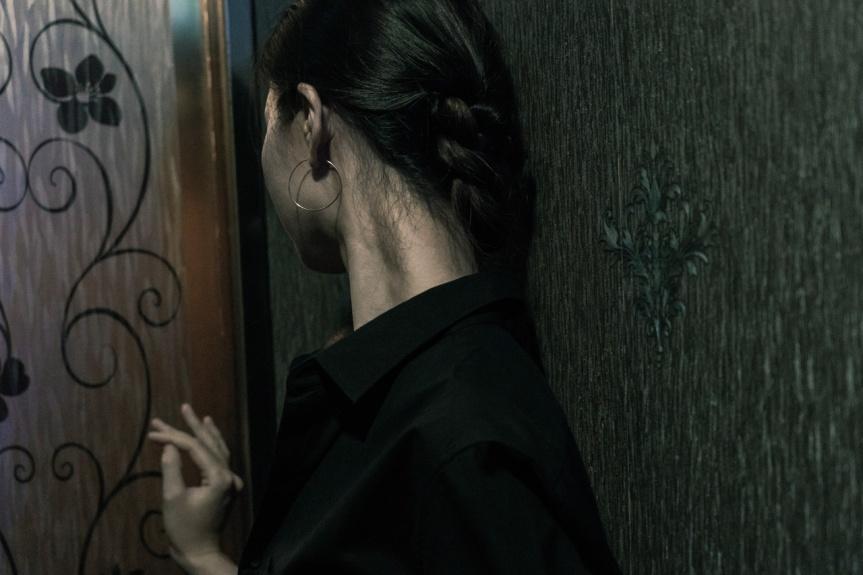 日式酒店肌膚小圖-16