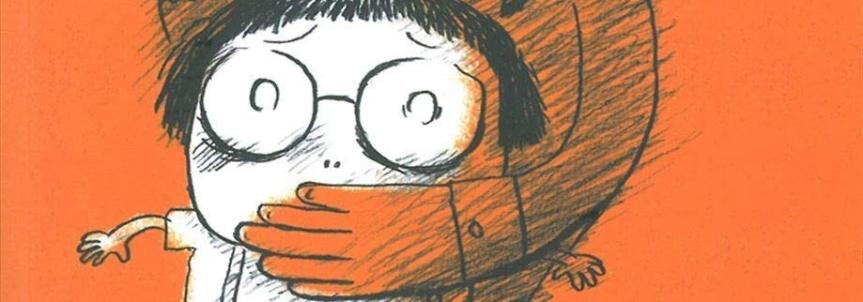 Rti : Scandale immobilier et culture aborigène / rencontre avec Li-Chin Lin, dessinatrice de la bande dessinée Formose(2/2)